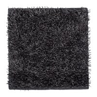 Aquanova Kemen Bath Mat Dark Grey