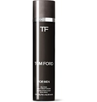 Tom Ford Beauty Oil Free Daily Moisturizer 50Ml Colorless