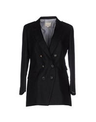 Band Of Outsiders Suits And Jackets Blazers Women