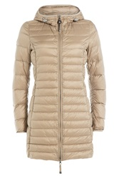 Parajumpers Quilted Down Jacket Gr. Xs