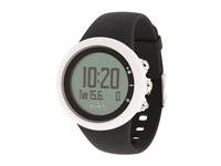 Suunto M1 Black Box Heart Rate Watches