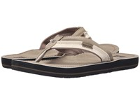 Rip Curl Ox Tan Men's Sandals