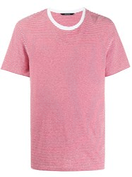 Zadig And Voltaire Ted T Shirt 60