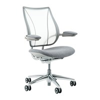Humanscale Liberty Office Chair Colour 143