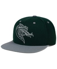 Top Of The World Uab Blazers Devout Snapback Cap