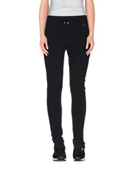 Yes Zee By Essenza Trousers Casual Trousers Women Black