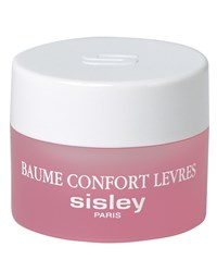 Sisley Paris Confort Creme Lip Balm Sisley Paris