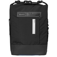 Adidas Medium Nmd Backpack Black