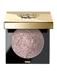 Bobbi Brown Sequin Eye Shadow Wine And Chocolate Collection Silver Heather