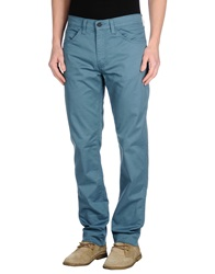 Levi's Red Tab Casual Pants