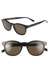 Boss Men's '0803 S' 51Mm Sunglasses