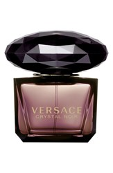 Versace 'Crystal Noir' Eau De Toilette No Color