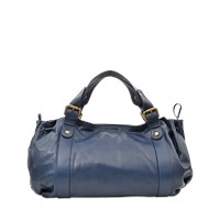 Gerard Darel 24H Bag
