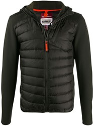 Parajumpers Nolan Padded Jacket 60