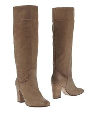 Jfk Footwear Boots Women