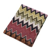 Missoni Home Tibaldo Throw 140X185cm 100