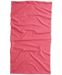 Craghoppers Nosilife Infinity Scarf From Eastern Mountain Sports Rose Pink