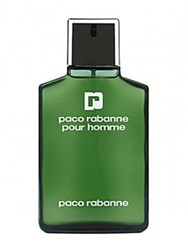 Paco Rabanne Eau De Toilette No Color