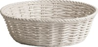 Seletti The Bread Basket In Porcelain