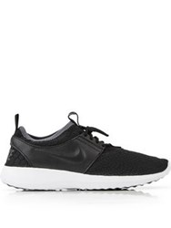 Nike Juvenate Se Snake Print Trainers Black