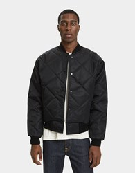 Paa Gymnasium Jacket Black