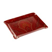 Etro Pont Royal Tray 600