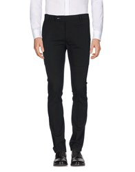 Rick Owens Trousers Casual Trousers
