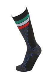 Gm Alpine Ski All Mountain Tall Ski Socks
