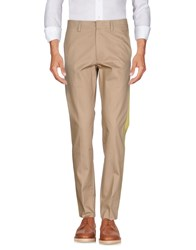 Valentino Trousers Casual Trousers