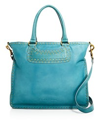 Liebeskind Rosalie Tote Compare At 348 Petrol