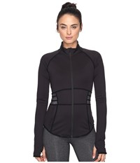 Puma Powershape Jacket Black Women's Coat