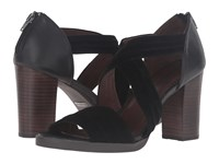Tommy Bahama Lalai Black High Heels
