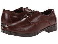 Deer Stags Apt Redwood Shoes Mahogany