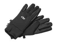 Outdoor Research Sensor Gloves Black Extreme Cold Weather Gloves