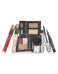 Borghese Ready To Wear Color Collection Gift Box No Color