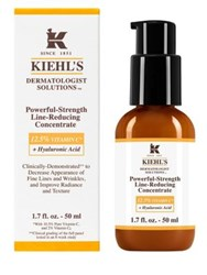 Kiehl's Powerful Strength Line Reducing Concentrate No Color