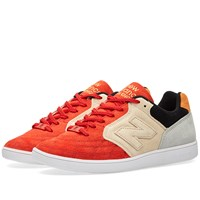 New Balance X 24 Kilates Epic Tr Made In England Red