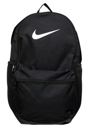 Nike Performance Brasilia Rucksack Black