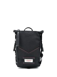 Givenchy Pannier Backpack 60