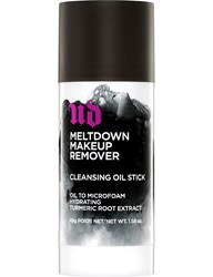 Urban Decay Meltdown Makeup Remover A Cleansing Oil Stick