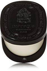 Diptyque Eau Rose Solid Perfume Bergamot Colorless