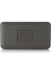Erno Laszlo Sea Mud Deep Cleansing Bar 150G