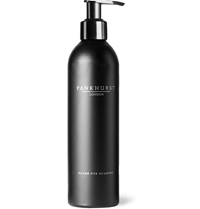 Pankhurst London Silver Fox Shampoo Black