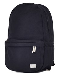 Porter Yoshida And Co. Beat Backpack Black