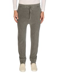 Crossley Trousers Casual Trousers Grey