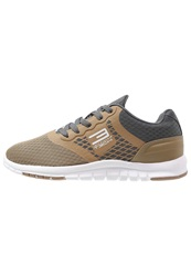 Jack And Jones Tech Jjadjust Fx8 Sports Shoes Tigers Eye Light Brown