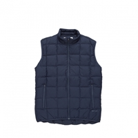 Norse Projects Ivan Light Down Vest Norse Projects