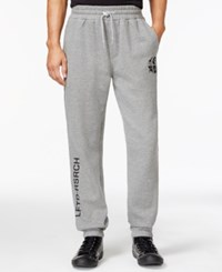 Lrg Big And Tall Lifted 47 Sweatpants Charcoal Heather