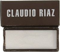 Claudio Riaz Complexion Highlighter Colorless