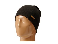 Coal The Julietta Black 1 Beanies